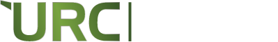 United Refractories Co.