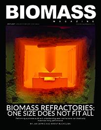 Biomass magazine