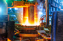 Steel Refractory Products