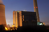 Refractories for Power Generation Facilities